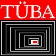 İlker Temizer receives 2018 TUBA-GEBIP Award