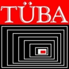 İlker Temizer 2018 TUBA-GEBIP Ödülü'nü aldı