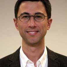 İlker Temizer, Mustafa Parlar Araştırma Teşvik Ödülü'nü Kazandı