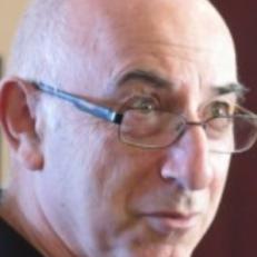 Prof. Daniel Rittel (Technion, Israel Institute of Technology - Haifa), Dynamic shear localization (Adiabatic shear banding)