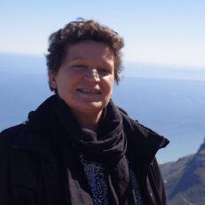 Françoise Lamnabhi-Lagarrigue