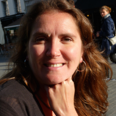 Dr. Severine Le Gac (University of Twente, The Netherlands), From microfluidic technology to organ-on-a-chip platforms: new opportunities to develop physiologically relevant in vitro models