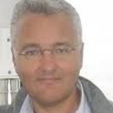 Prof. Alessandro Bottaro (DICCA, Scuola Politecnica, University of Genova, Italy), FLOW OVER NATURAL OR ENGINEERED SURFACES