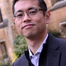 Dr. Fumiya Iida (Cambridge University, Bio-Inspired Robotics Laboratory), BIOLOGICALLY INSPIRED SOFT ROBOTICS: CHALLENGES AND PERSPECTIVES
