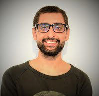 Mayssam Naji