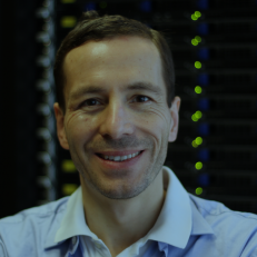 Prof. Jörn Sesterhenn (Bayreuth Üniversitesi, Almanya) Semineri