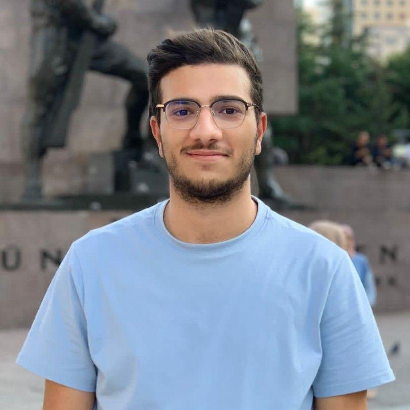 Abdullah Habboush