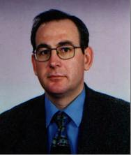 Dr. Şakir Baytaroğlu